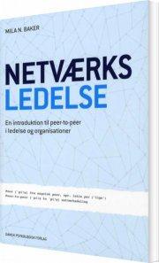netværksledelse - bog