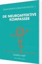 neuroaffektiv udviklingspsykologi 3 - bog