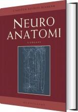 neuroanatomi - bog