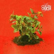 cullen omori - new misery - Vinyl / LP