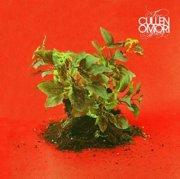 cullen omori - new misery - cd