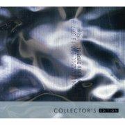 new order - brotherhood (collector's edition) [dobbelt-cd] - cd