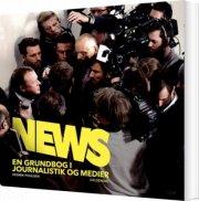 news - bog