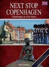 next stop copenhagen - bog