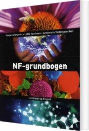 nf-grundbogen - bog