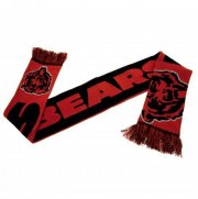 chicago bears merchandise halstørklæde - nfl merchandise - Merchandise