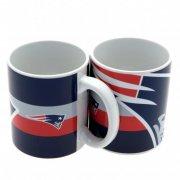 nfl new england patriots krus - Merchandise