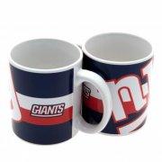nfl new york giants krus - Merchandise