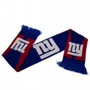 new york giants merchandise halstørlæde - nfl merchandise - Merchandise