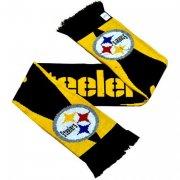 pittsburgh steelers merchandise halstørklæde - nfl merchandise - Merchandise