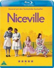 niceville - Blu-Ray