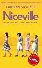 niceville - bog