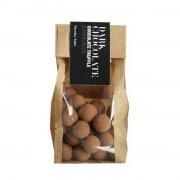 nicolas vahe - trøffler chokolade - 180g - Gourmet