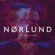 nikolaj nørlund - det naturlige - cd