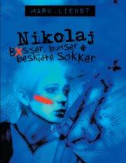 nikolaj - bog