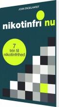 nikotin fri nu - bog