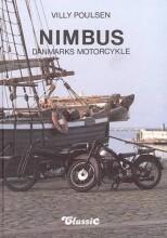 nimbus - bog