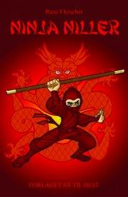 ninja niller - bog