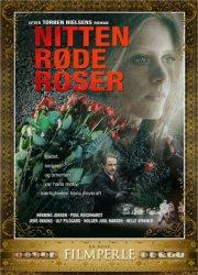 nitten røde roser - DVD