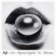mø - no mythologies to follow - Vinyl / LP