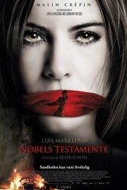 nobels testamente - DVD