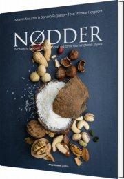 nødder - bog