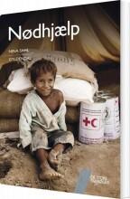 nødhjælp - bog