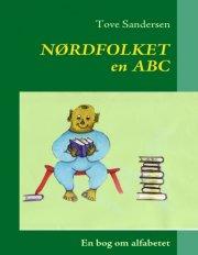 nørdfolket - bog