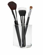 nomess copenhagen akryl makeup opbevaring / makeup holder - Til Boligen