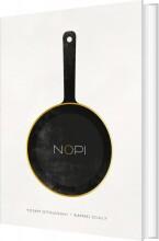 nopi - bog
