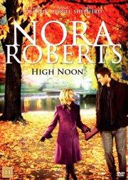 nora roberts: high noon - DVD