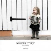 nordisk strejf - bog