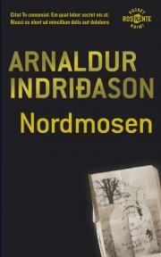 nordmosen - bog