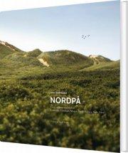nordpå - bog