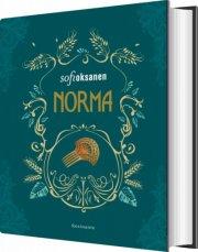 norma - bog