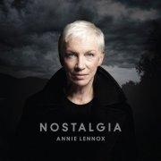 annie lennox - nostalgia - Vinyl / LP