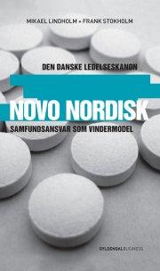 novo nordisk - den danske ledelseskanon, 4 - bog
