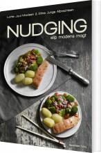 nudging - bog