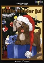 nulle holder jul - bog