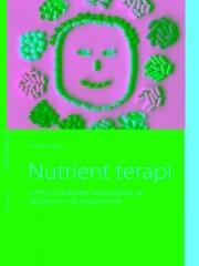 nutrient terapi - bog