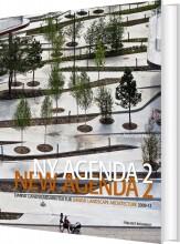 ny agenda 2 - bog