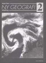 ny geografi 2 - bog