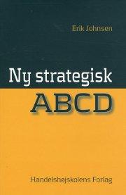 ny strategisk abcd - bog