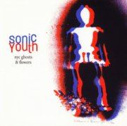 sonic youth - nyc ghost & flowers - Vinyl / LP