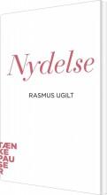 nydelse - bog