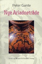 nye ariadnetråde - bog