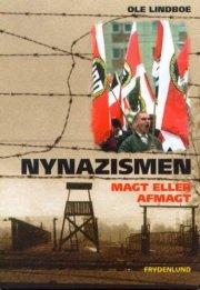 nynazismen - bog