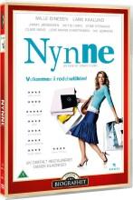 nynne - DVD