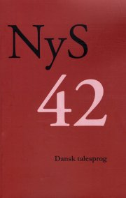 nys 42 - bog