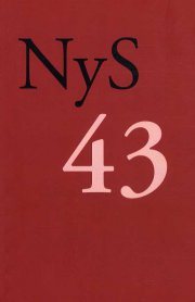 nys 43 - bog